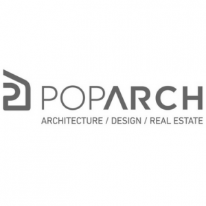 popARCH