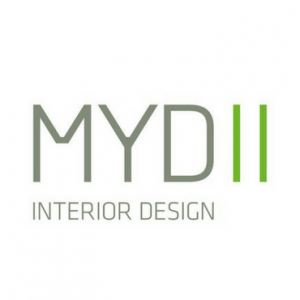 MYD 2 Interior Design